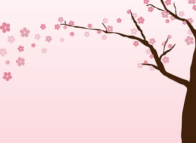 Cherry-Blossom-Branch.png