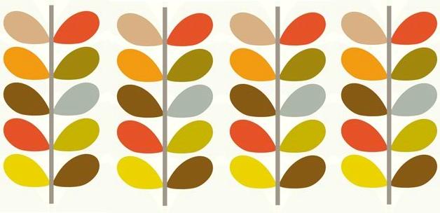 orla-kiely-stem-pattern.jpg